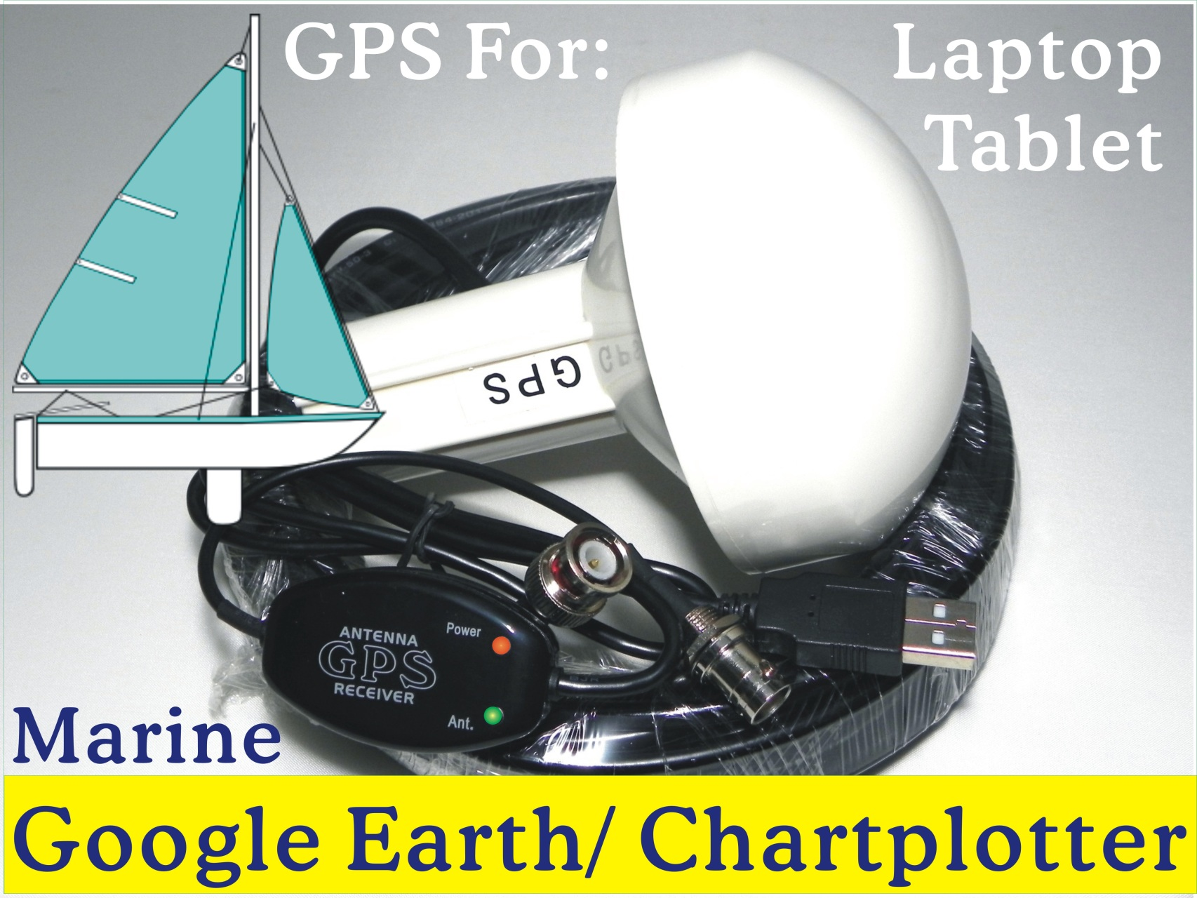 CoPilot GPS - Navigation for Android iPhone and iPad
